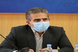 ️ریشه اصلی تغییر کاربری ها در استان تهران نبود توجیه اقتصادی است
