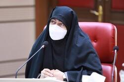 نیازمند برپایی قرارگاههای جهادی جدید در استان قزوین هستیم