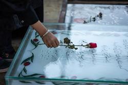 ساخت بنای یادبود شهدای پیش از انقلاب در بهشت زهرا(س)