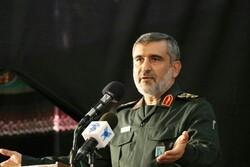 Hajizadeh