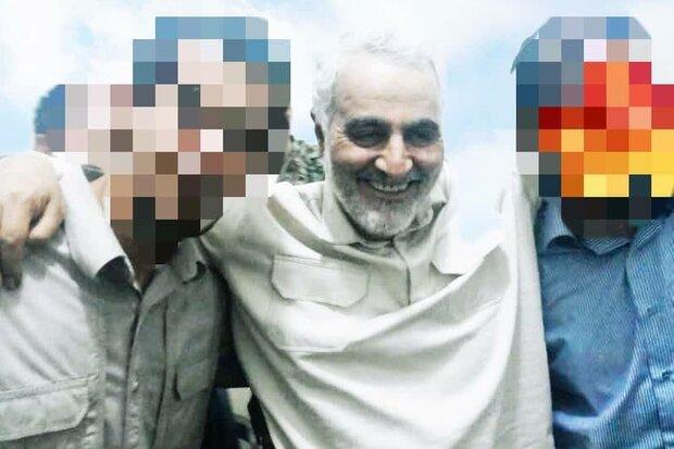 روایت دست اول از آزادسازی بوکمال/ تاکتیکهایی که کمر داعش را شکست