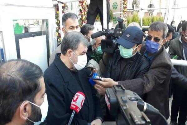 US expulsion from region to be revenge for Gen. Soleimani