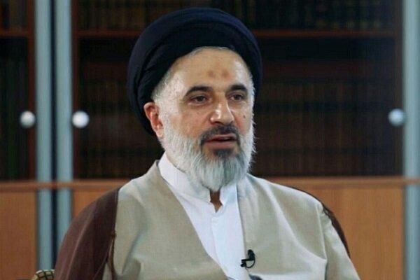 تبیین توحید حقیقی از اهداف اصلی انقلاب اسلامی