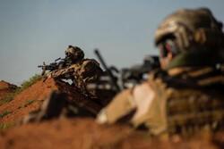 القاعده مسئولیت کشتهشدن نظامیان فرانسه در مالی را برعهده گرفت