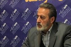 کرمانشاه آمادگی پذیرایی از زوار اربعین را دارد