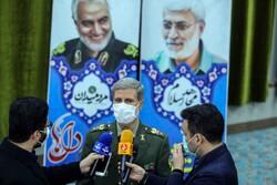 Bölgesel güçler İran'ı zayıflatmakta başarısız odular