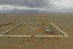 قرارگاه نهضت آبرسانی اردبیل راهاندازی شد