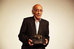 یونس علیشیری عکاس ورزشی پیشکسوت درگذشت
