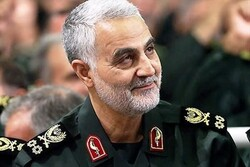 Martyrdom anniversary of Gen. Soleimani observed in Kuwait