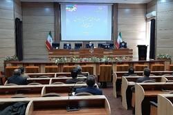تحقیق و تفحص از حوزه شهردار مشهد