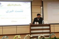 رشد ۷۰ درصدی کمک نیکوکاران به ایتام خراسان شمالی