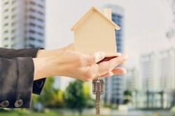 کلاهبرداری ۱۴۰ میلیاردی در پوشش پیش فروش آپارتمان در اراک