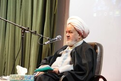 «هوشیاری در دشمن شناسی» اصل مکتب شهید سلیمانی است