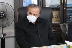دستور وزیر صمت برای اتخاذ تمهیدات لازم جهت تنظیم بازار عید