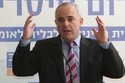 سلطات الكيان الصهيوني تستشيط غضباً عقب تصريحات ظريف