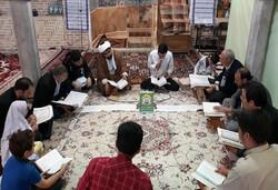 طرح «امام محله» ظرفیت ایجاد تحول اجتماعی و محرومیت زدائی را دارد
