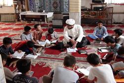 برگزاری جشنواره «محله همدلی» در استان قزوین