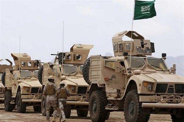استمرار الصراع بين مرتزقة السعودية والامارات في اليمن