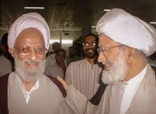 خسارة الأمة بفقد واحدٌ من أكبر خريجي مدرسة القرآن والسُّنة المطهرة