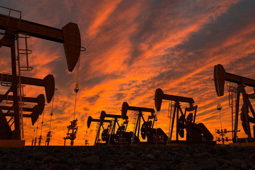 عرضه نفت امارات به آسیا باز هم کاهش مییابد
