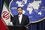 طالبان کا سیاسی وفد تہران پہنچ گيا
