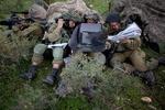 اعلام الكيان الصهيوني: ثُلث الجنود الإسرائيليين المتوفّين في 2020 انتحروا