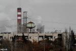 ضرورت افزایش سهمیه گاز نیروگاه تبریز