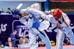 المپیک توکیو فرصت طلایی برای کاراته ایران است