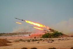 مشاور امنیت ملی بایدن: برنامه موشکی ایران باید «روی میز باشد»