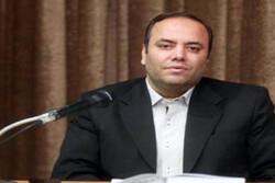 رقابت ۹۶ حافظ قرآن در برنامه «روی خط حفظ»