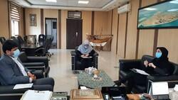 مهارتآموزی ۱۵۰۰ مددجوی بهزیستی در استان بوشهر