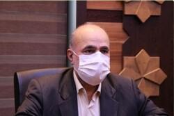 رفتار ایران در مواجهه با بدعهدی طرف های برجام قانونی است