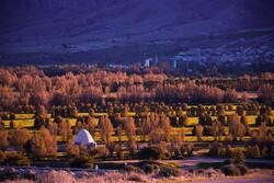 درخشش کانون پرورش فارس در چهارمین مهرواره فصلی عکس کانون