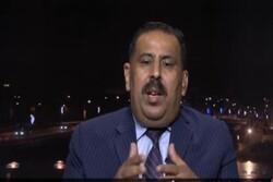 هشدار مقام عراقی درباره تکرار حوادث مشابه ترور «فرماندهان پیروزی»