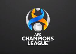 مرحله گروهی لیگ قهرمانان آسیا متمرکز برگزار میشود