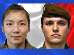 مالی میں بم کے دھماکے میں دو فرانسیسی فوجی ہلاک