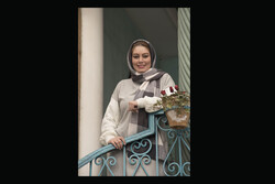 «نارگیل» متقاضی حضور در جشنواره فیلم فجر شد