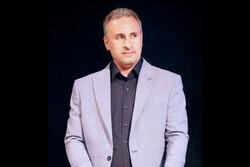 کارشناس برتر بیستمین جشنواره چاپ انتخاب شد