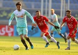 نقل و انتقالات نیم فصل لیگ برتر ۱۵ بهمن آغاز نمیشود