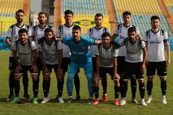 برگزاری ۲ بازی حساس در خوزستان/ نفت آبادان راهی رفسنجان شد