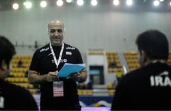 Mohammad Vakili