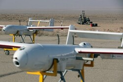 Army to hold large-scale drone exercise
