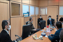 سردار سلیمانی انسان انقلاب اسلامی است