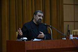 Iran enjoys great trade opportunity in region: Rezaei