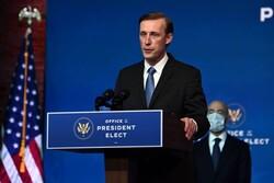 مشاوران امنیت ملی آمریکا، ژاپن و کره جنوبی دیدار میکنند