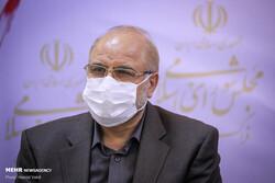 US terror of Gen. Soleimani, clear example of state terrorism