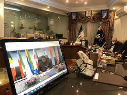 تاکید عربستان بر پایبندی کامل به توافق اوپکپلاس