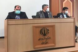 رئیس هیات تکواندو کرمانشاه ابقا شد