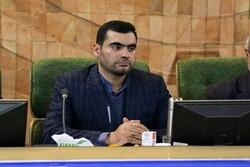 توزیع ۵۰۰ بسته کمک مومنانه بین خانواده زندانیان نیازمند کرمانشاه