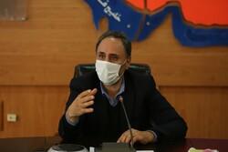 هماهنگی نهادهای اجرایی و نظارتی انتخابات استان بوشهر مطلوب است